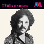 La Herencia de Larry Harlow