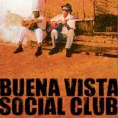 Realidad en Vivo de Buena Vista Social Club