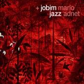 Jobim Jazz de Mario Adnet