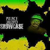 Prince Jazzbo Showcase Platinum Edition by Various Artists