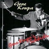 Gene Krupa's Sidekicks de Gene Krupa