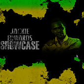 Jackie Edwards Showcase Platinum Edition by Jackie Edwards