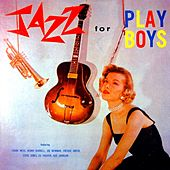 Jazz For Playboys by Frank Wess