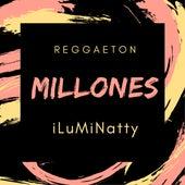 Millones (Cover) de iLuMiNatty