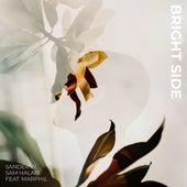 Bright Side by Sander W.