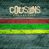 Cousins Collection Vol 3 Platinum Edition de Various Artists