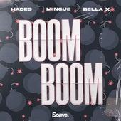 Boom Boom de Hades