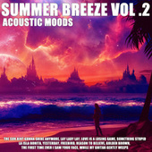 Summer Breeze Vol .2 by Various Artists