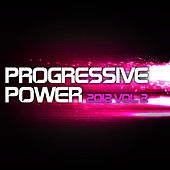 Progressive Power 2012 - Vol. 2 by Various Artists