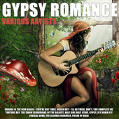 Gypsy by Various Artists