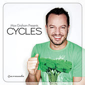 Cycles, Vol. 1 von Various Artists