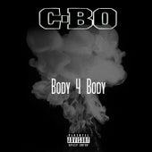 Body 4 Body von C-BO