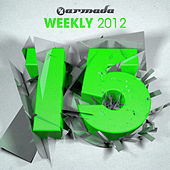 Armada Weekly 2012 - 15 (This Week's New Single Releases) von Various Artists