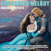 Unchained Melody by Various Artists