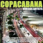 Copacabana by Various Artists