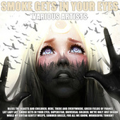 Smoke Gets In Your Eyes by Various Artists