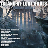 Island Of Lost Souls by Various Artists