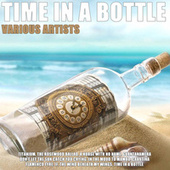 Time In a Bottle by Acoustic Moods Ensemble