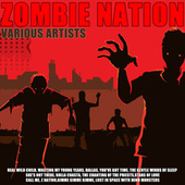 Zombie Nation by Various Artists