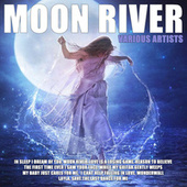 Moon River by Various Artists