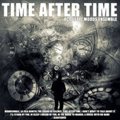 Time After Time by Acoustic Moods Ensemble
