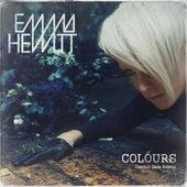 Colours (Cosmic Gate Radio Edit) by Emma Hewitt