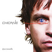 Thousand Mile Stare by Chicane