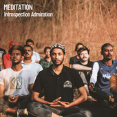 Meditation: Introspection Admiration by Spa Music Relaxation