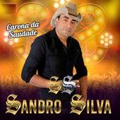 Carona da Saudade von Sandro Silva