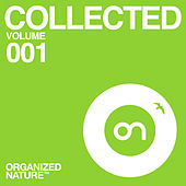 Organized Nature Collected, Vol. 1 by Various Artists