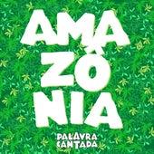 Amazônia de Palavra Cantada