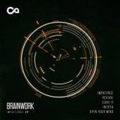 Impatience by Brainwork