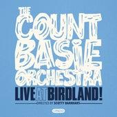 April In Paris (Live) by Count Basie