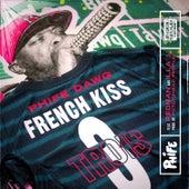 French Kiss Trois (Radio Edit) de Phife Dawg
