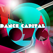 076 Dance Capital de Various Artists