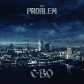The Problem von C-BO