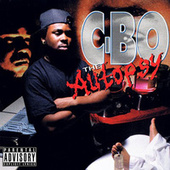 The Autopsy von C-BO