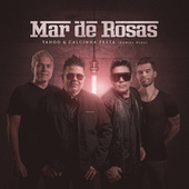 Mar de Rosas by Yahoo