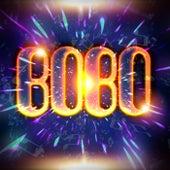 Bobo (Remix) de Salsa Mix
