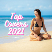 Top Covers 2021 by Sifare Cover Band