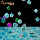 Soluble Vitamin C by Honeymoon Suite