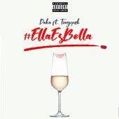 #EllaEsBella de Daka