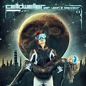 Wish Upon A Blackstar de Celldweller