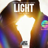 Light von Crystal Rock