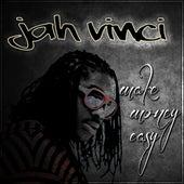 Make Money Easy - Single by Jah Vinci