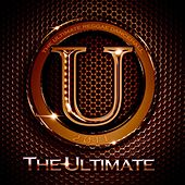 The Ultimate 2011 de Various Artists