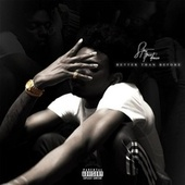 Better Than Before by Staytrue Dnice