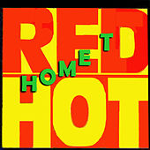 Home T Red Hot by Home T