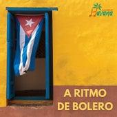 A Ritmo de Bolero by Sounds Of Havana