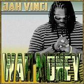 Wah Money - Single by Jah Vinci